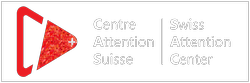 Swiss Attention Center Logo