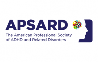 Website of APSARD