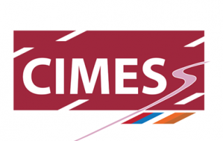 Website of CimesS (in French)
