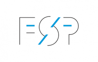 Logo FSP - Federation Suisse des Psychologues