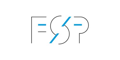 Logo FSP - Federation Suisse des Psychologues