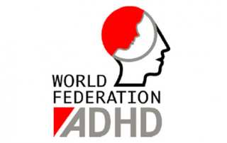 Website of the World Federation of ADHD